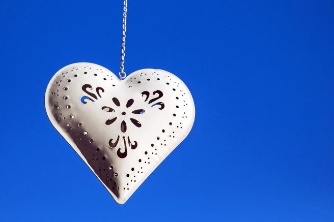 heart-1633290_1920-1
